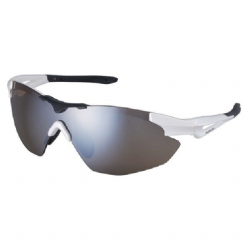 LUNETTES S40R SHIMANO